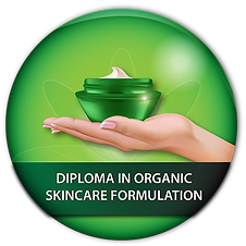 Organic Formulation.png