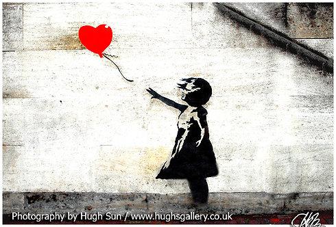 BY15-Graffiti