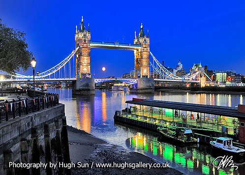 TB12-Tower Bridge