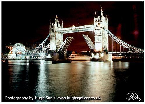 TB4-Tower Bridge