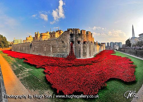 TW3-Tower of London.jpg