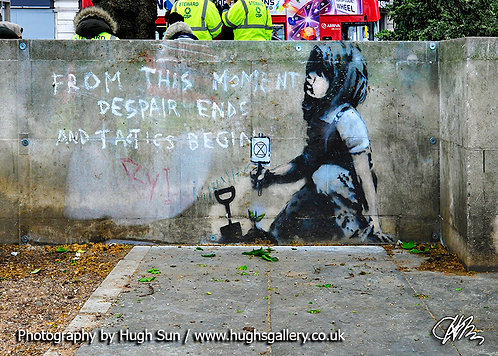 BY50-Banksy