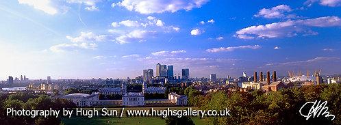 GW2-Greenwich (Panoramic)