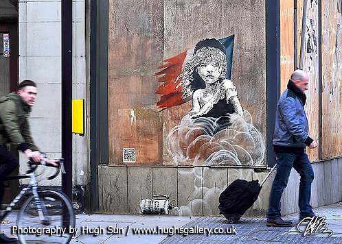 BY38-Banksy