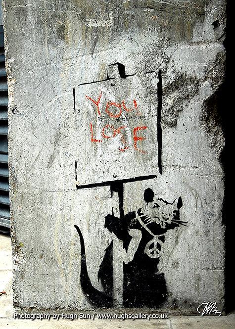 BY28-Graffiti