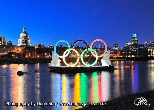 RT4-River Thames