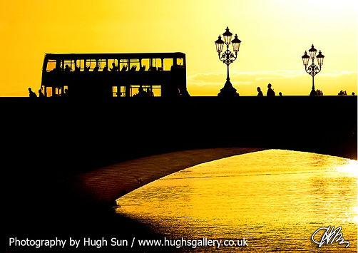 GL1-The Sun Light & Bridge_edited.jpg