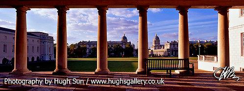 GW1-Greenwich (Panoramic)