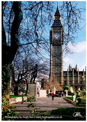 BB3-Big Ben.jpg