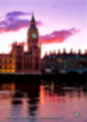 BB6-Big Ben-New.jpg