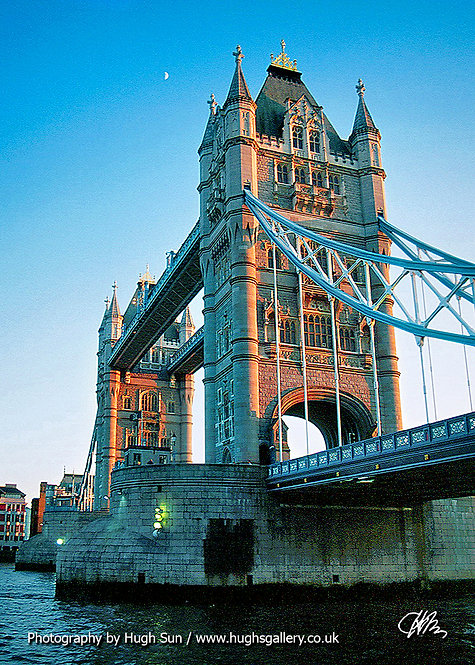 TB9-Tower Bridge