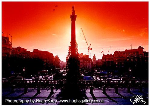 TS1-Trafalgar Square