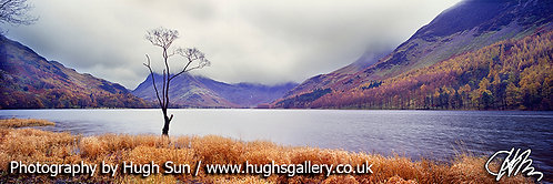 BT1-Buttermere (Panoramic)