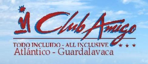 club amigo.png