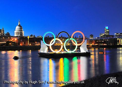 RT4-River Thames.jpg