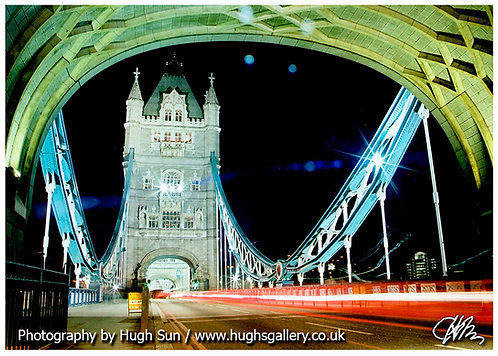 TB1-Tower Bridge