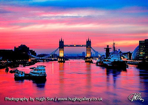 TB10-Tower Bridge