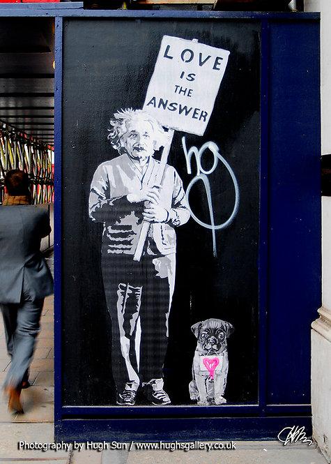 BY25-Graffiti