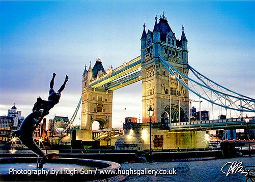 TB2-Tower Bridge.jpg