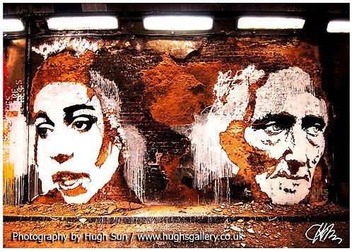 BY11-Graffiti