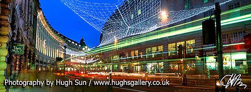 RS1-Regent Street (Panoramic)