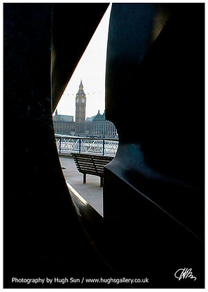 BB1-Big Ben.jpg
