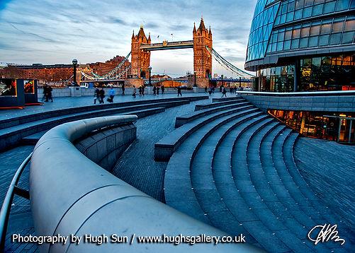 TB14-Tower Bridge.jpg