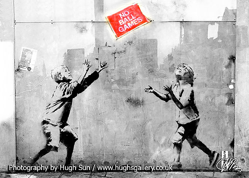 BY27-Banksy
