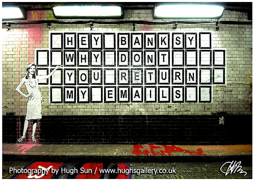 BY8-Graffiti