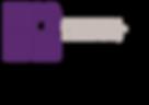 DOR-pd-logo-CMYK.png