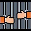 jail (1).png