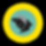 Copy of BAT TEAL LOGO light.png