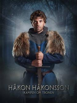 Håkon Håkonsson