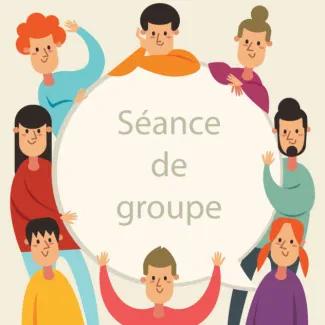 Séance Collective