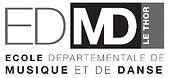 logo-edmd-petit.jpg