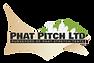 Phat_Pitch_Logo.png