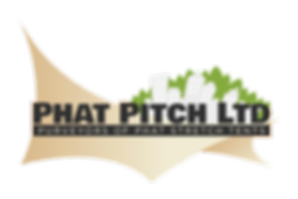 Phat_Pitch_Logo_edited_edited.png