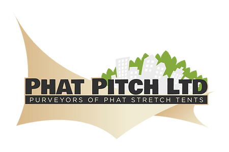 Phat_Pitch_Logo_edited.png