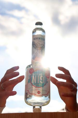 Cantoma 17 Sky in the Bottle.jpg