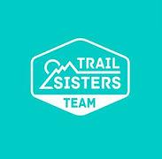 ts-team-logo2-500x500sdr;lgjka.jpg