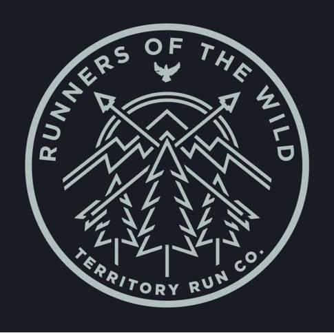 Territory Run Company