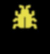 icebug logo.png