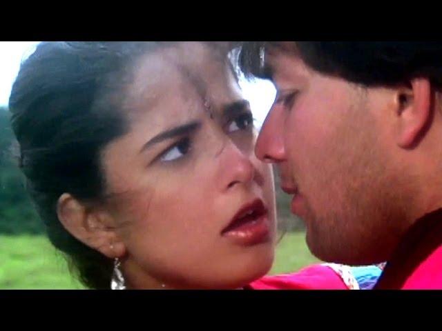 Yaad Rakhegi Duniya Movie 2012 Torrent 720p