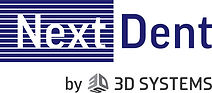 NextDent Logo