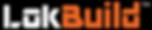 LokBuild Logo