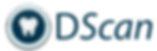 DScan Logo