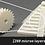 Thumbnail: MatteForge Printing Filament
