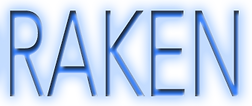 Draken II Font