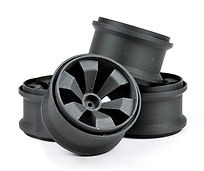 Carbon Fiber Prints.jpg