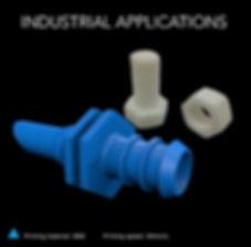 K5 PLUS Industrial Applications.jpg